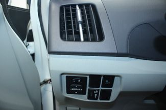 2011 Toyota Prius V Solar-Panel Kensington, Maryland 85