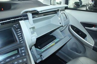 2011 Toyota Prius V Solar-Panel Kensington, Maryland 88