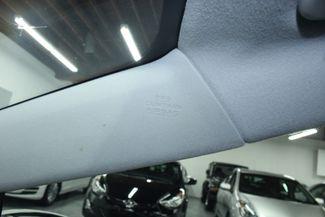 2011 Toyota Prius V Solar-Panel Kensington, Maryland 90