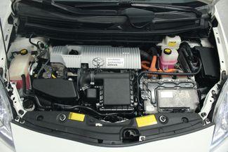 2011 Toyota Prius V Solar-Panel Kensington, Maryland 91