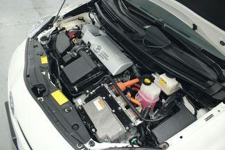 2011 Toyota Prius V Solar-Panel Kensington, Maryland 92