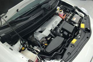 2011 Toyota Prius V Solar-Panel Kensington, Maryland 93