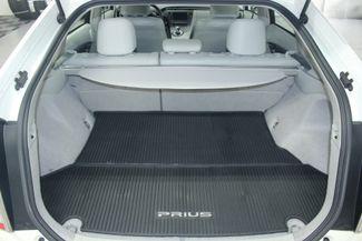 2011 Toyota Prius V Solar-Panel Kensington, Maryland 95