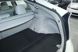 2011 Toyota Prius V Solar-Panel Kensington, Maryland 96