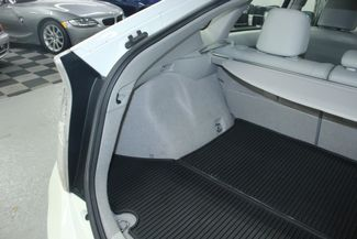 2011 Toyota Prius V Solar-Panel Kensington, Maryland 97
