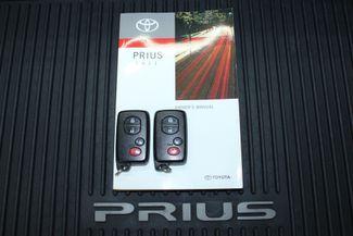 2011 Toyota Prius V Solar-Panel Kensington, Maryland 110