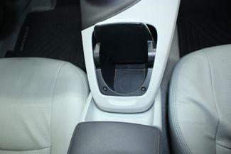2011 Toyota Prius V Solar-Panel Kensington, Maryland 66