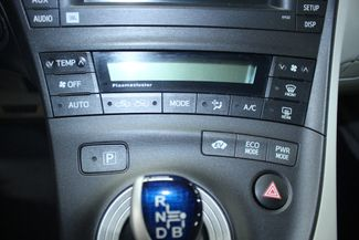 2011 Toyota Prius V Solar-Panel Kensington, Maryland 68
