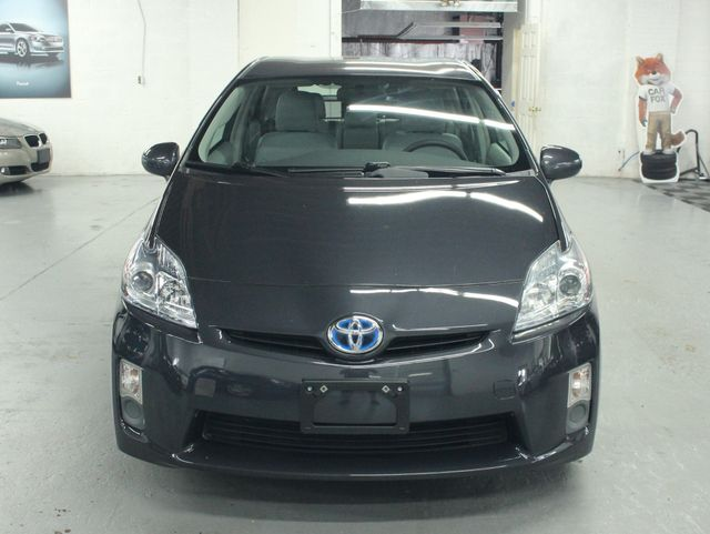 2011 Toyota Prius Three Kensington, Maryland 7