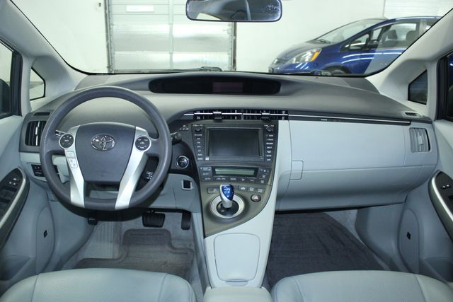 2011 Toyota Prius Three Kensington, Maryland 74