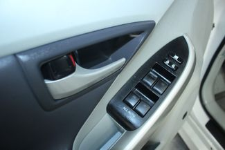 2011 Toyota Prius IV Solar Panel Kensington, Maryland 15