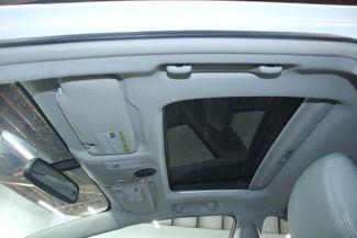 2011 Toyota Prius IV Solar Panel Kensington, Maryland 16