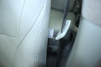 2011 Toyota Prius IV Solar Panel Kensington, Maryland 20