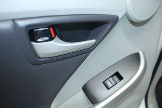 2011 Toyota Prius IV Solar Panel Kensington, Maryland 27