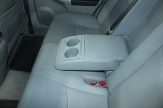 2011 Toyota Prius IV Solar Panel Kensington, Maryland 29