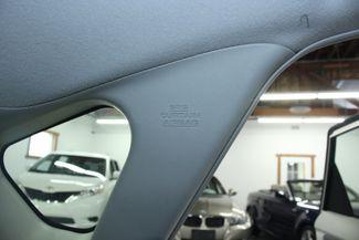 2011 Toyota Prius IV Solar Panel Kensington, Maryland 31