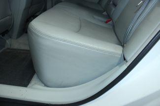 2011 Toyota Prius IV Solar Panel Kensington, Maryland 34