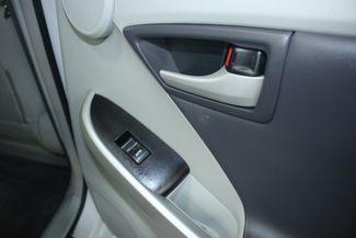 2011 Toyota Prius IV Solar Panel Kensington, Maryland 39
