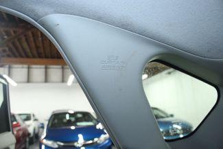 2011 Toyota Prius IV Solar Panel Kensington, Maryland 42