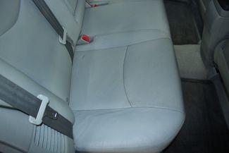 2011 Toyota Prius IV Solar Panel Kensington, Maryland 44