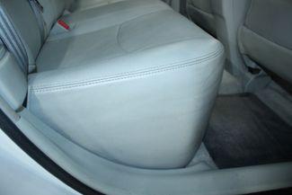2011 Toyota Prius IV Solar Panel Kensington, Maryland 46
