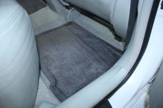 2011 Toyota Prius IV Solar Panel Kensington, Maryland 48