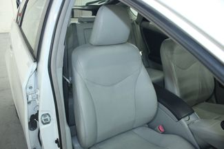 2011 Toyota Prius IV Solar Panel Kensington, Maryland 54
