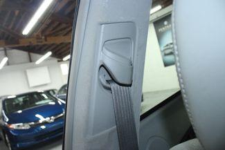 2011 Toyota Prius IV Solar Panel Kensington, Maryland 55