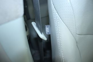2011 Toyota Prius IV Solar Panel Kensington, Maryland 56