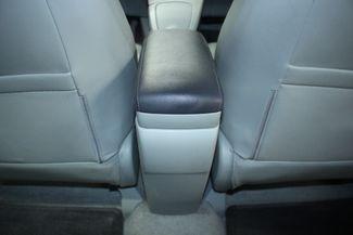 2011 Toyota Prius IV Solar Panel Kensington, Maryland 61