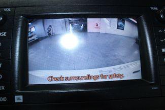 2011 Toyota Prius IV Solar Panel Kensington, Maryland 70