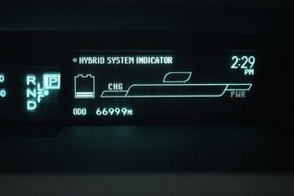 2011 Toyota Prius IV Solar Panel Kensington, Maryland 71