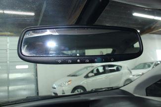 2011 Toyota Prius IV Solar Panel Kensington, Maryland 72