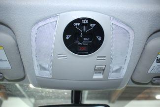 2011 Toyota Prius IV Solar Panel Kensington, Maryland 73