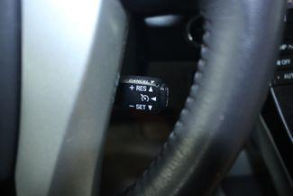 2011 Toyota Prius IV Solar Panel Kensington, Maryland 78