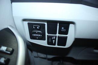 2011 Toyota Prius IV Solar Panel Kensington, Maryland 84
