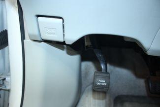 2011 Toyota Prius IV Solar Panel Kensington, Maryland 85
