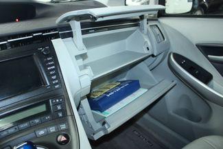 2011 Toyota Prius IV Solar Panel Kensington, Maryland 87
