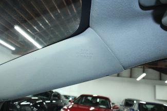2011 Toyota Prius IV Solar Panel Kensington, Maryland 89