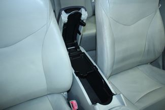 2011 Toyota Prius IV Solar Panel Kensington, Maryland 63