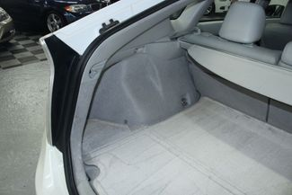 2011 Toyota Prius IV Solar Panel Kensington, Maryland 96