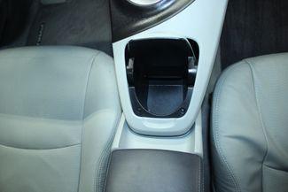 2011 Toyota Prius IV Solar Panel Kensington, Maryland 65