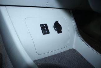 2011 Toyota Prius IV Solar Panel Kensington, Maryland 66