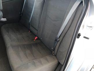 2011 Toyota Prius Prius III LINDON, UT 10