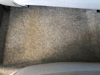 2011 Toyota Prius Prius III LINDON, UT 11