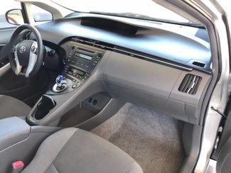 2011 Toyota Prius Prius III LINDON, UT 13