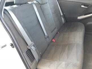 2011 Toyota Prius Prius III LINDON, UT 18