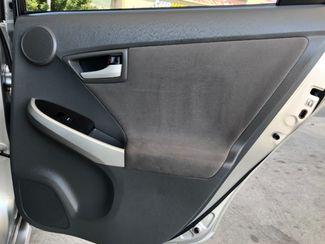 2011 Toyota Prius Prius III LINDON, UT 20