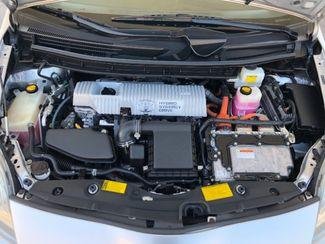 2011 Toyota Prius Prius III LINDON, UT 21
