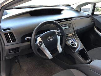 2011 Toyota Prius Prius III LINDON, UT 6
